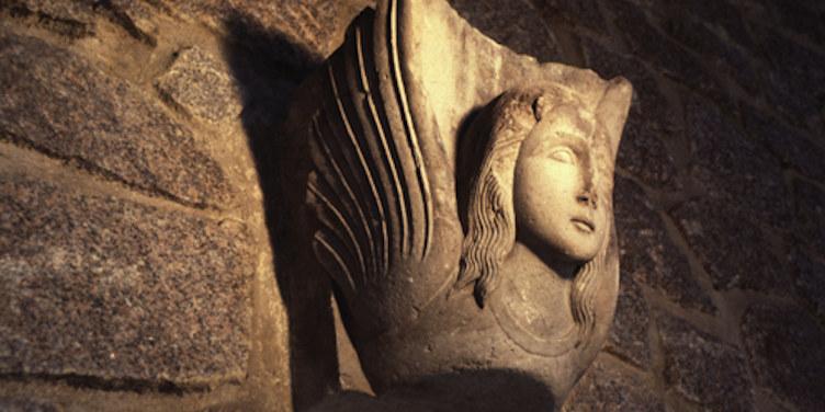 Das UNESCO-Welterbe im Rheinland