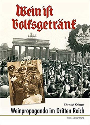 """Vortrag abgesagt: """"Saufen für den Führer!"""""""